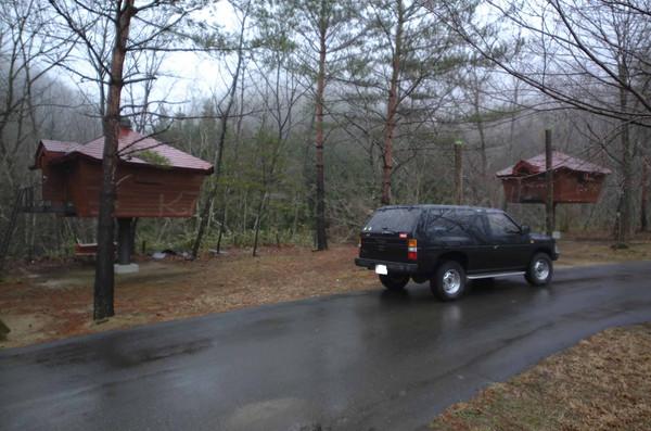 200249_campsite