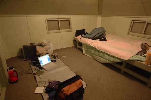 200249_room