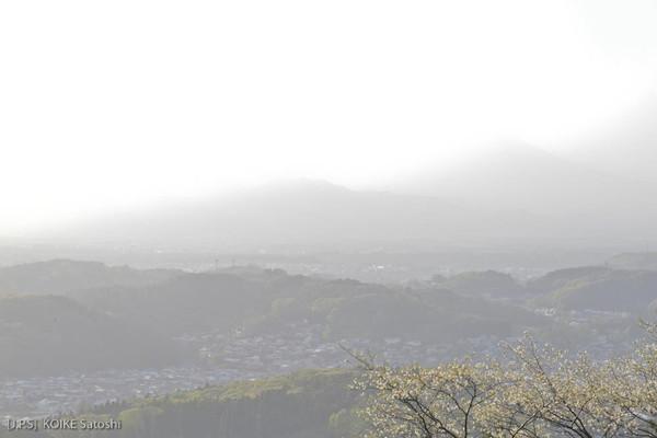 201657_iwatesan