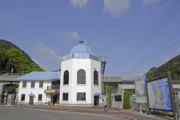 2006tanohatashimanokoshi1