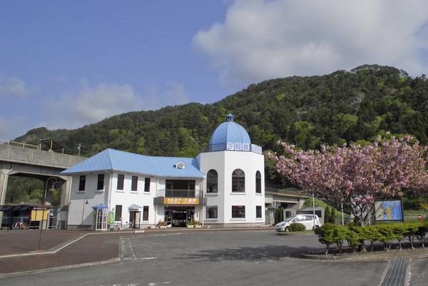 2006tanohatashimanokoshi3