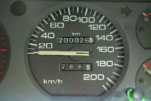 0774200000km