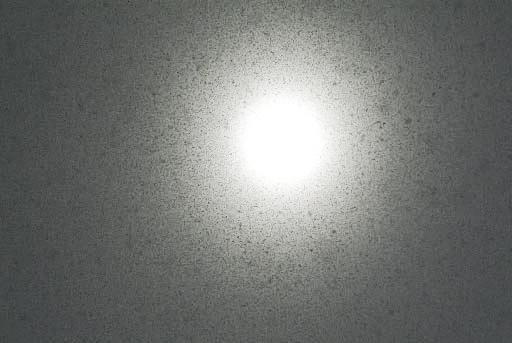 04123yukizora_2